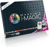 Marvin's Magic iMagic Interactive Box of Tricks - Goocheldoos