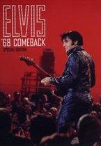 Elvis:  68 Comeback - Special