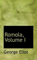 Romola, Volume I