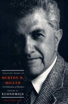 Selected Works of Merton H. Miller