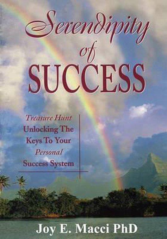 Serendipity of Success