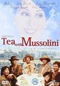 Tea With Mussolini (Import)