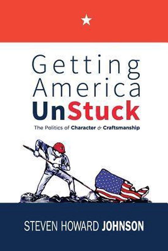Getting America Unstuck