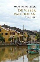 De visser van Hoi An