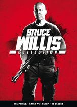 Bruce Willis Box