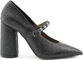 Made in Italia - Hoge hakken - Vrouw - AMELIA - Black