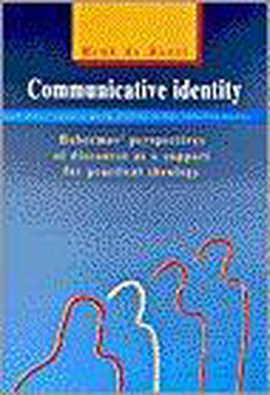 Communicative Identity (S) - Roest de | Readingchampions.org.uk