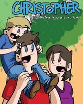 Christopher Volume 1