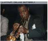 Louis Armstrong [Platinum Delux]