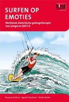 Surfen op emoties