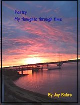 Omslag Poetry My Thoughts In Time