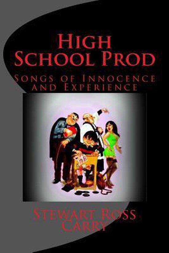High School Prod
