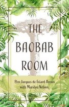 The Baobab Room