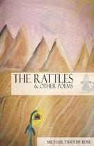 The Rattles & Other Poems