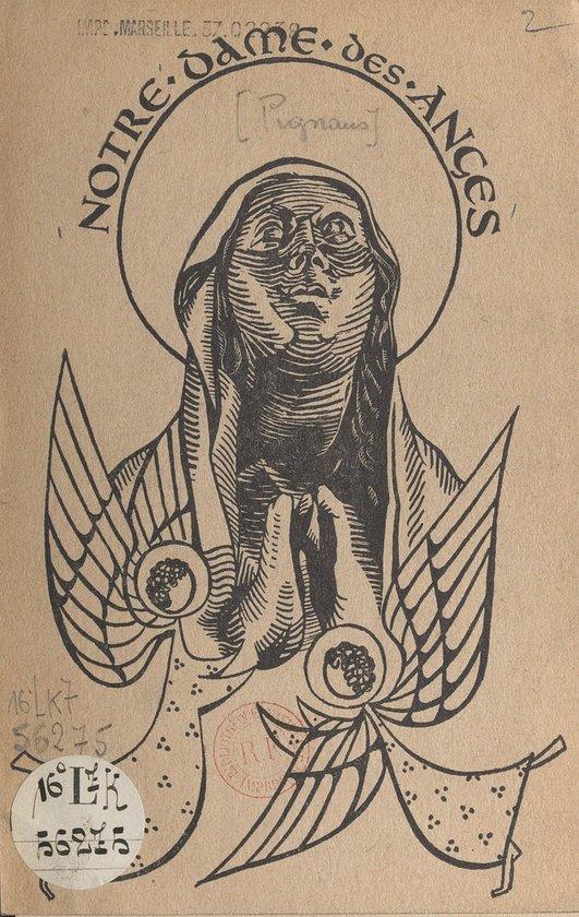 Notre-Dame-des-Anges