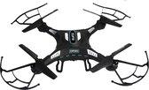 Guardo Drone DR120