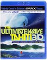 Imax Ultimate Wave Tahiti