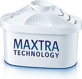 BRITA Filterpatronen Maxtra 2-pack