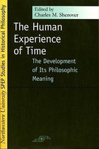 The Human Experience of Time