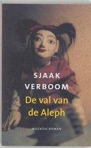 De Val Van De Aleph