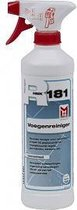 Moeller HMK R181 - Voegenreiniger - 500 ml - Sprayflacon