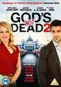 God's Not Dead 2 [DVD] (import)