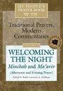 My People's Prayer Book Vol 9