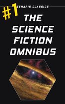 Boek cover The Science Fiction Omnibus #1 van H. Beam Piper (Onbekend)