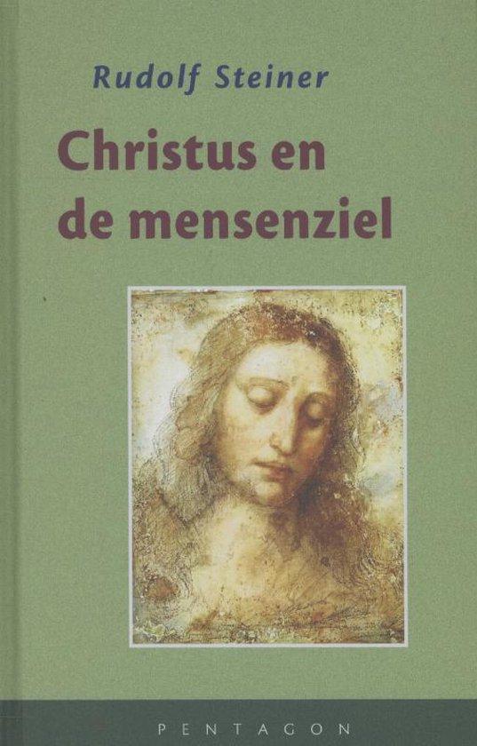 Christus en de mensenziel - Rudolf Steiner   Fthsonline.com