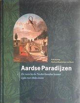 Aardse paradijzen