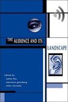 Boek cover The Audience And Its Landscape van John Hay