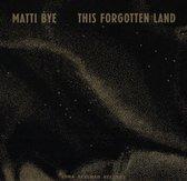 This Forgotten Land