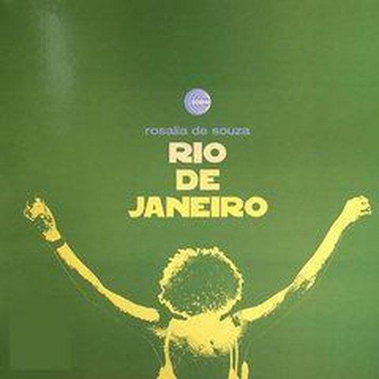 Rio de Janeiro EP