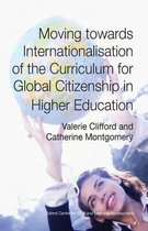Moving Towards Internationalisation of the Curriculum for Global Citizenship