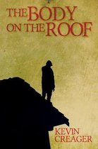 The Body on the Roof