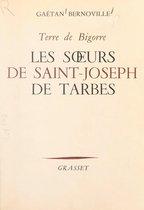 Les sœurs de Saint-Joseph de Tarbes