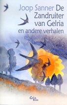 De Zandruiter van Gelria en andere verhalen
