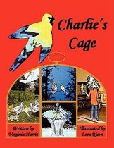 Charlie's Cage