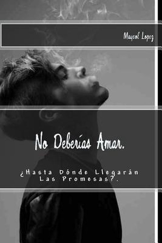 No Deber as Amar.