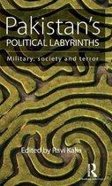 Pakistan's Political Labyrinths