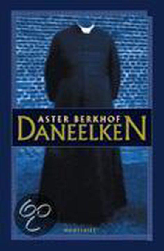 Daneelken - Aster Berkhof |