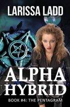 Alpha Hybrid Book 4