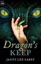 Dragons Keep