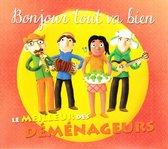 Bonjour Tout Va Bien - Le Best Of
