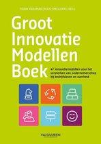 Groot innovatiemodellenboek
