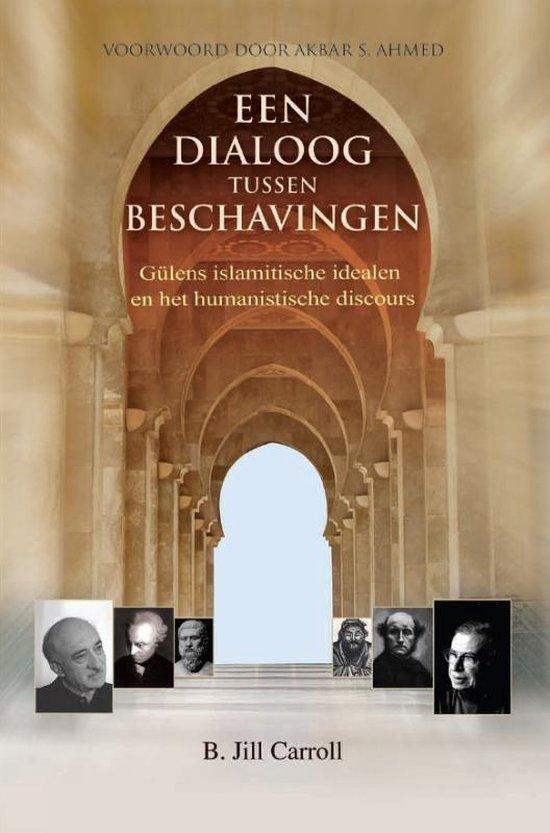Een dialoog tussen beschavingen