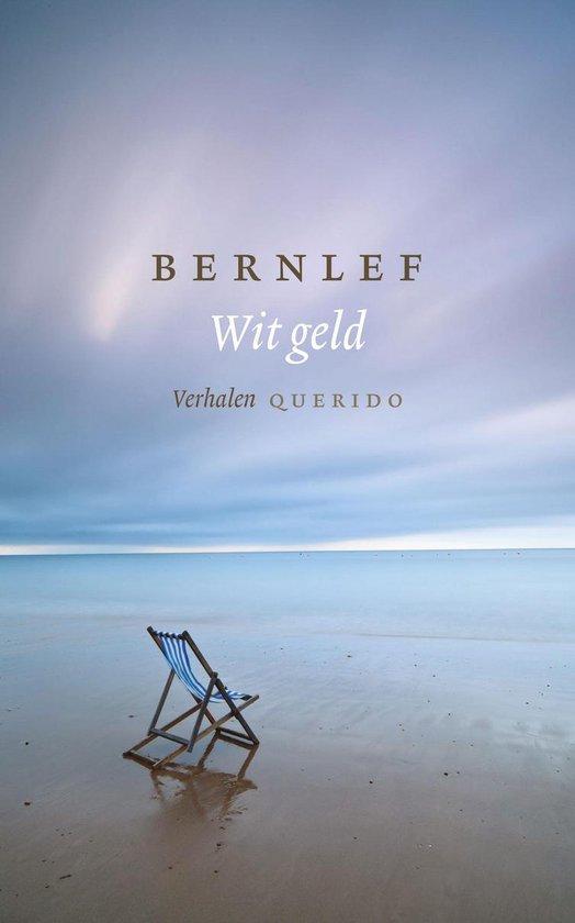 Wit geld - Bernlef |