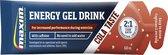 Maxim Energy Gel Drink Cola- 15 x 60 ml