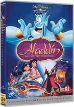Aladdin (Special Edition)