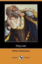 King Lear (Dodo Press)